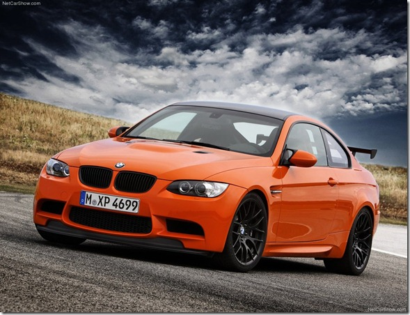 BMW-M3_GTS_2011_1024x768_wallpaper_01