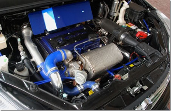 proton-exora-turbo-2