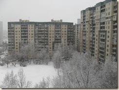 St Petersburg 001