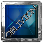 Oblivion Multi Launcher icon