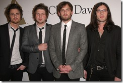 followill_brothersh3_20090209
