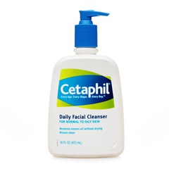 cetaphil-daily-facial-cleanser-normal-to-oily-skin