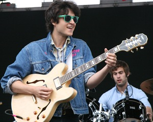 vampire-weekend-pemberton-3