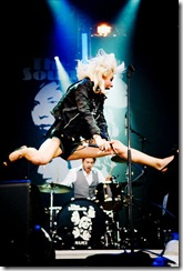 Maja_Ivarsson_of_The_Sounds_by_eX_Perience