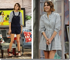 its-on-with-alexa-chung-3