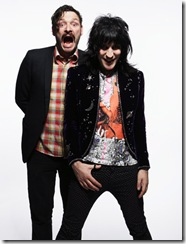 The Mighty Boosh 05_The_Mighty_Boosh