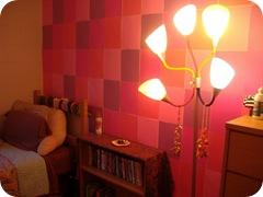 myoldroom