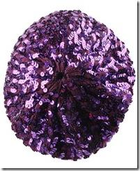 purplesequin