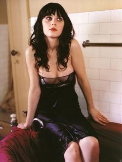 74832-actress_singer_zooey_deschanel
