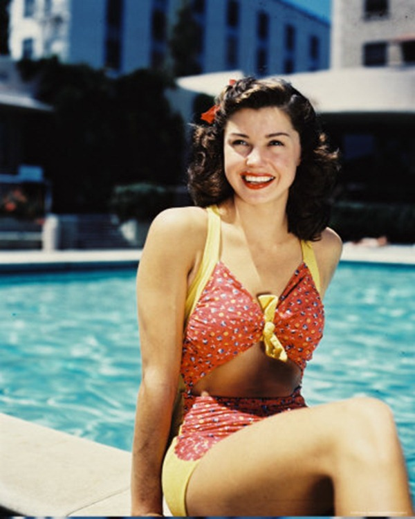 estherwilliams3