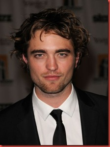 robert-pattinson-tie