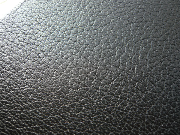 model336_leather.jpg
