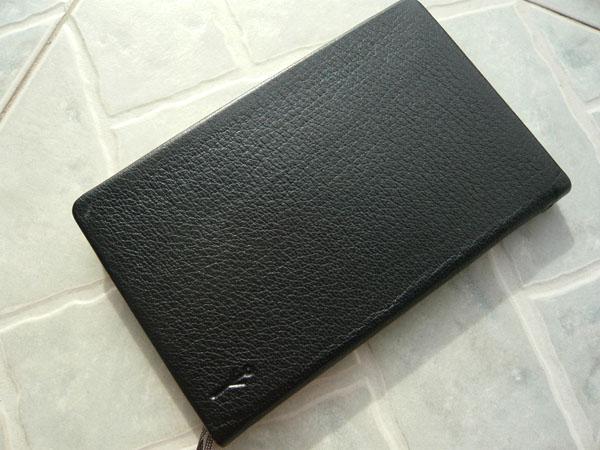 model336_backcover.jpg