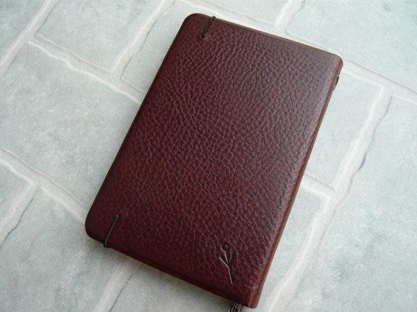 model288_backcover.jpg