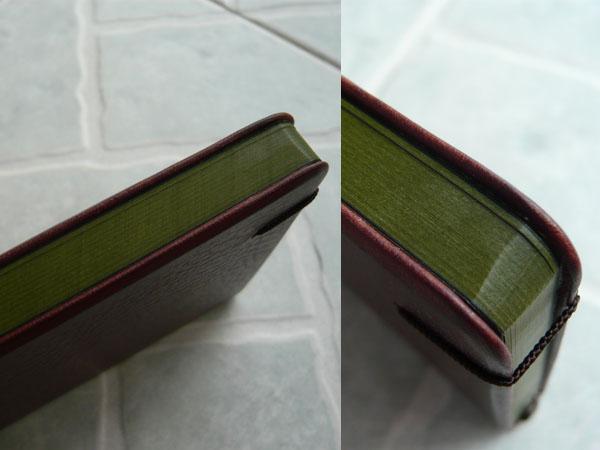 model288_edge.jpg