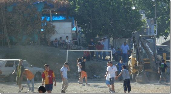 Soccer 164