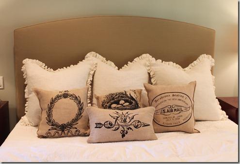 bed design 031
