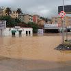 Alluvione Sestri P. 2010