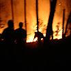 incendio villa gavotti.sant alberto24.04.06 057.jpg