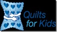 quilts_for_kids (2)
