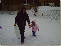 Winter 2010 004