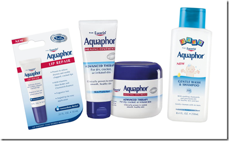 Aquaphor review giveaway for Is aquaphor good for new tattoos