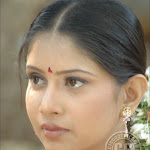 Wonderfull girl photos - Sangavi