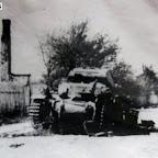 mokra_iii___zniszczony_panzer_ii___foto_2_ix_1939__xxx.jpg