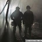 combate-na-escuridao-11.jpg