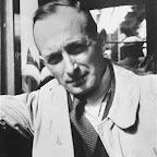 Adolf Eichmann (1).jpg