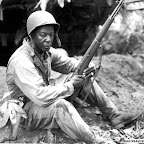 negros-estadunidenses-ww2_727x600.jpg