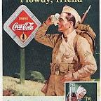 1942-soldado-e-placa.jpg