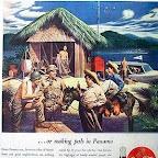 1944-coca-cola-panama.jpg