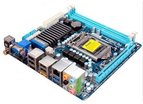 GIGABYTE_GA-H67N-USB3-B3
