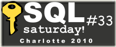 sqlsat33_transparent