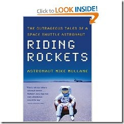 RidingRockets