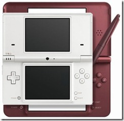 dsi-xl-compared-to-dsi