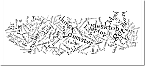 wordle_200903
