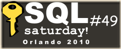 sqlsat49_transparent[1]