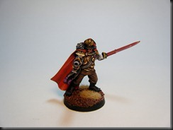 Lord Commissar (1)
