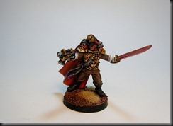 Lord Commissar (2)