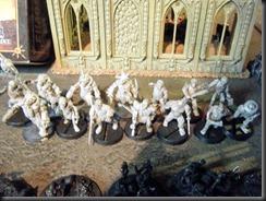 Plaguebearers(1)
