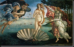botticelli-birth-of-venus-small