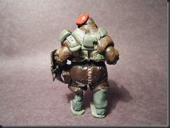 Ogryn Sculpting 2