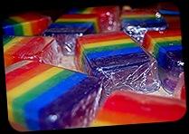 rainbowslice