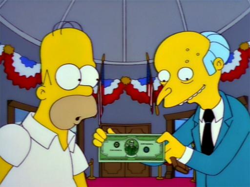 Presentan un proyecto para que se emitan billetes de $ 200