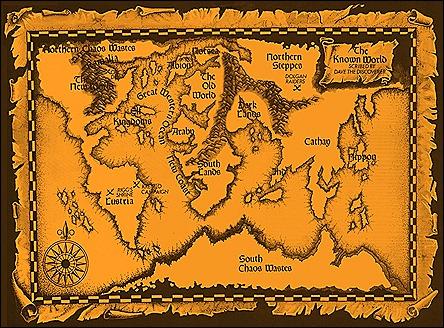 citadel_map