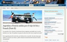 Viajeros.com 2