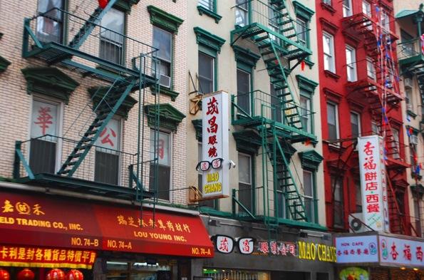 Chinatown 012