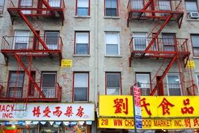 Chinatown 009